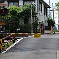 写真: 20110508_[秒速5センチメートル]参宮橋_018