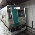 Photos: 京都市交通局:10系(1104F)-01