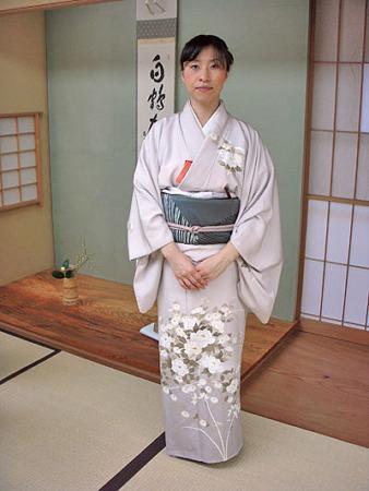 110206-kimono01