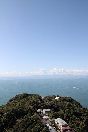 江の島091011_09