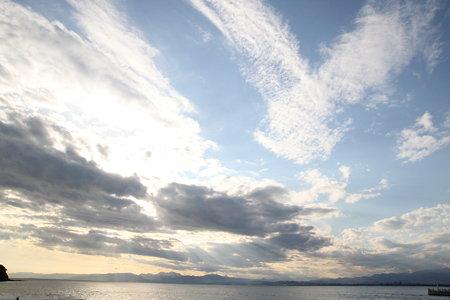 江の島091011_32