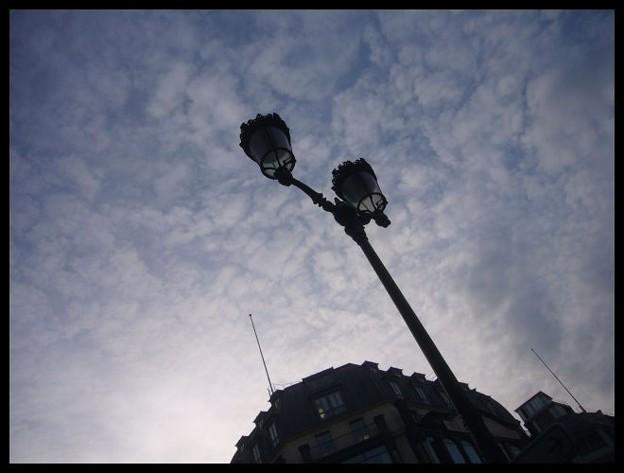 Photos: P2250112