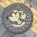 Photos: 相模原駅前で撮りこぼしてい...