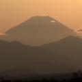 【HDR】富士山