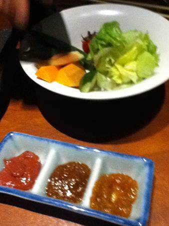 20120518食事(2)