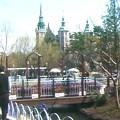 Photos: 33-岡山 倉敷市 ビデオ-19990300-004