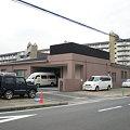Photos: 岩崎デイサービスセンター