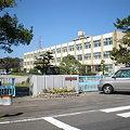Photos: 小木小学校