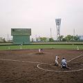 小牧市民球場_05