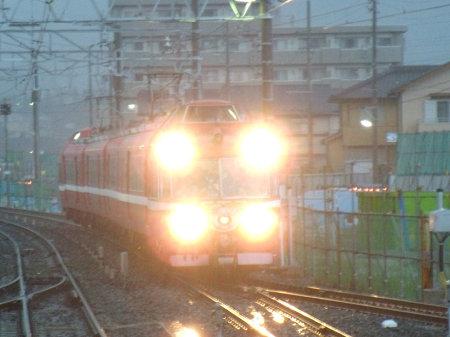 DSCN7455