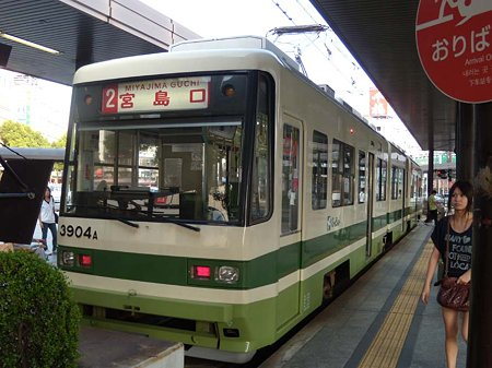 DSCN7660