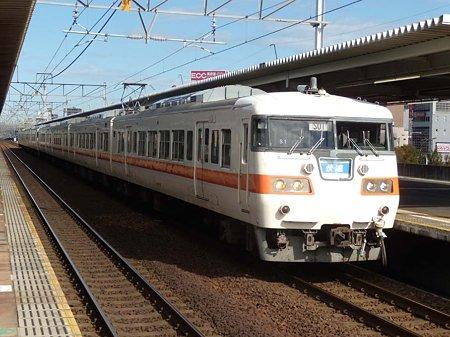 DSCN9303