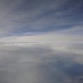 写真: 空