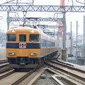 Photos: 12600系