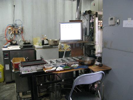2009.07.19 ロボットラーメン(8/9)