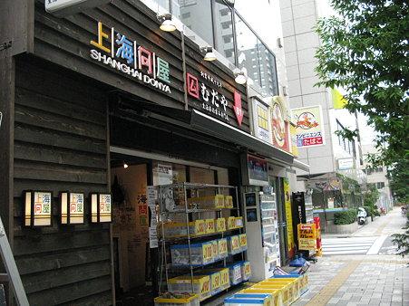 2009.07.18 秋葉原(15/16)