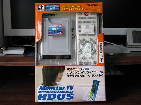 2009.08.13 SKNET MonsterTV HDUS(1/9)