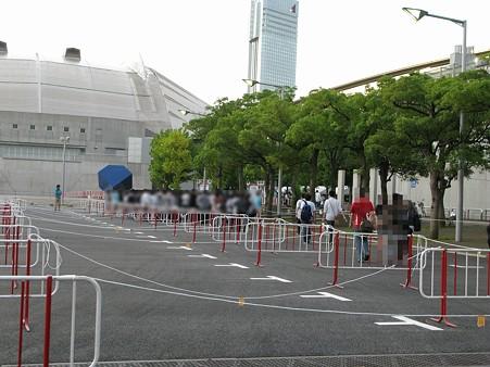 2009.09.26 東京ゲームショウ2009(4/45)