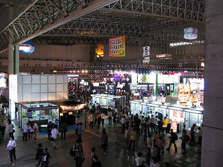 2009.09.26 東京ゲームショウ2009(33/45)