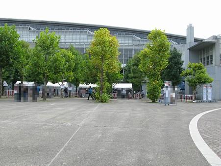 2009.09.27 東京ゲームショウ2009(4/15)