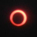 金環日食 (42)