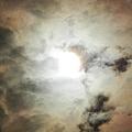 金環日食 (37)