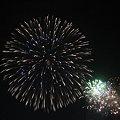 2009 戸田橋花火大会 091