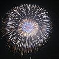 2009 戸田橋花火大会 066