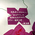 Fukushima_20110508_16