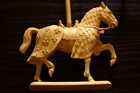 十字軍騎士団 (9)