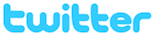 Photos: twitter_logo_header