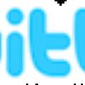 写真: twitter_logo_header