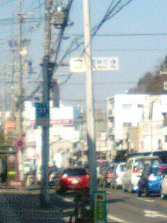 写真: 110204_1204~0001