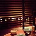 Photos: 同級生飲み会