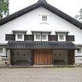 Photos: 金沢城公園 鶴丸倉庫