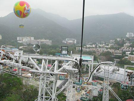 2009_03_28-7