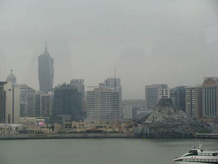 2009_03_30-1