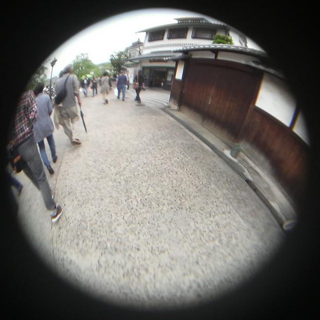 写真: 倉敷美観地区5