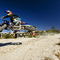 写真: 250909_stewart_oakley_0059-copy