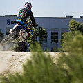 写真: 250909_stewart_oakley_0153-copy