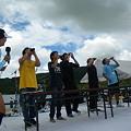 写真: 名蔵ダムまつり 026