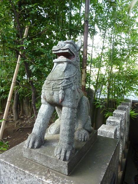 須賀神社 05
