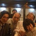 2012年・出会いの4月・・・
