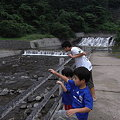 Photos: takara046
