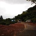 Photos: 雲見オートキャンプ場148