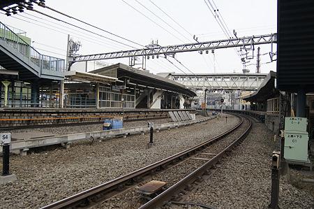 yoyohachi110206001