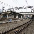 Photos: yoyohachi110206001