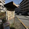 Photos: tatumi100207005