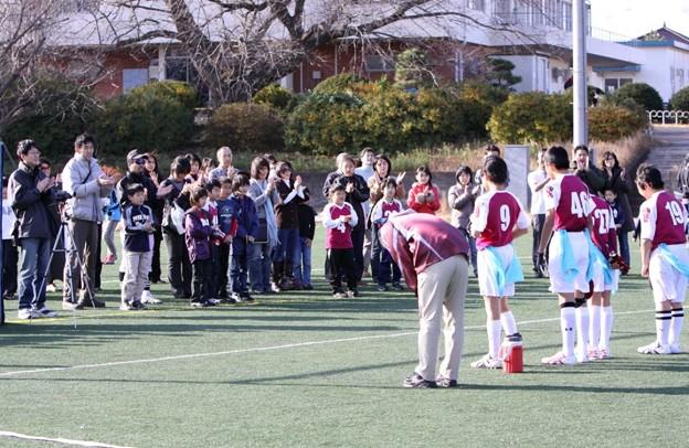 2004-2008ワセダクラブ活動記録0513