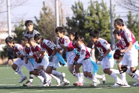 2004-2008ワセダクラブ活動記録0526